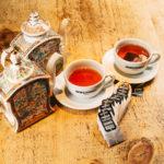 House 1912 Tea Bags